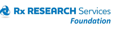 RxResearch Services Foundation Logo - Apprenticeships for Pharma, Biotech and Medical Device companies