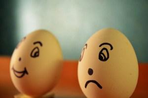 Build A Happy Team -Happy Sad photo from pdpics.com