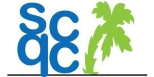 Southern California Quality Conference 2016 Logo