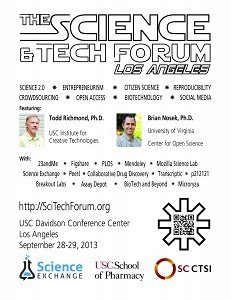 SciTech Poster 5