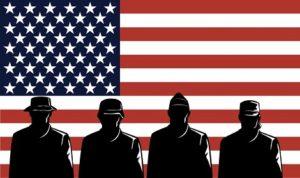 Apprenticeship Program for Military Veterans in Life Sciences