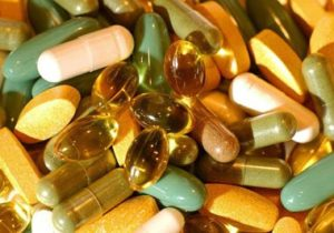 Compliance of the Dietary Supplement Industry is critical under FSMA