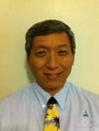 Mas Hori, FSPCA FSMA Training Instructor