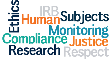 IRB Regulatory Coordinator keywords