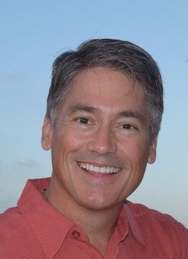 image of FSMA Training instructor Lance Harding