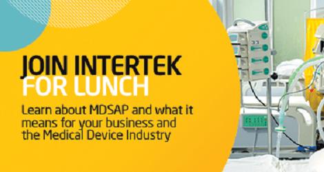 Learn about MDSAP