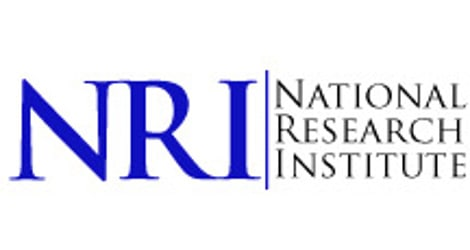 National Research Institute