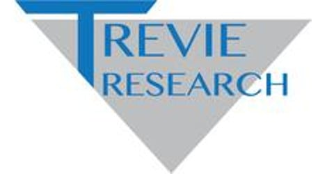 Trevie Research